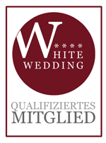 button_whitewedding_member